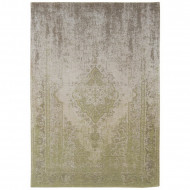Covor Fading World Cotton Cream 170 x 240 cm