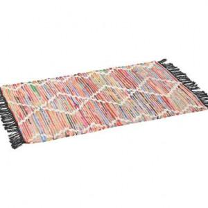 Covor Ibiza,180x120 cm, multicolor