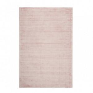 Covor Jane roz, 90 x 150 cm
