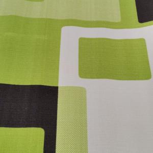 Covor Nele, verde, 200 x 290 cm