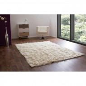 Covor Sonia , lana, 200 x 250 cm