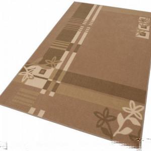 Covor Theko Exclusiv, 50 x 100 cm, bej