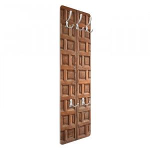 Cuier Granada, maro, 139 x 46 cm