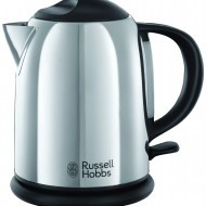 Fierbator Russel Hobbs Chester compact 1L