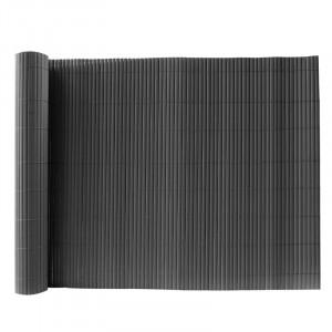 Gard opac Lila Privacy PVC, 5m x 1.5m