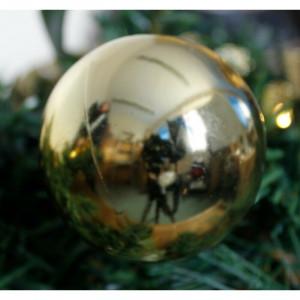 Ghirlandă de Crăciun cu LED, 120 cm