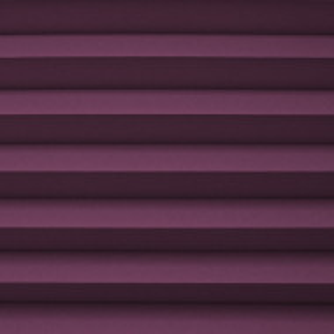 Jaluzea Klemmfix Fyn, lila, 50 x 130 cm