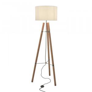 Lampadar Harper, 146 cm