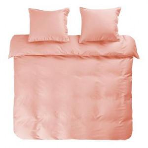 Lenjerie de pat cu husa pentru pilota Elsa rosa