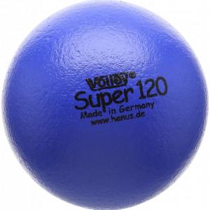 Minge Volley 120 mm, Albastra