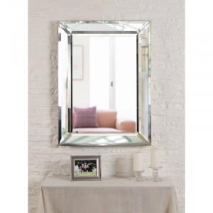 Oglinda Hayons, 101 x 76 cm
