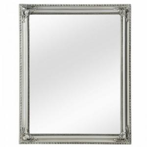 Oglinda Kattan, gri, 56 x 46 cm
