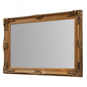 Oglindă Kitt