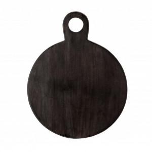 Placă de tăiat din lemn de salcâm Hola