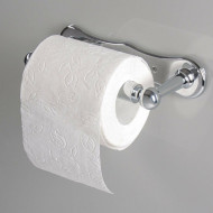 Suport pentru role de toaleta
