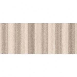 Traversa Darcila, 140x50 cm