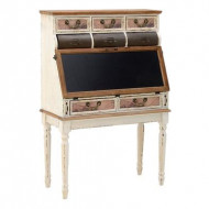 Birou secretaire Antique