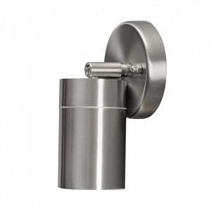 Aplica halogen Modena Spot - metal - 1 bec