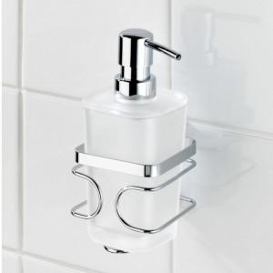 Dispenser sapun lichid Premium