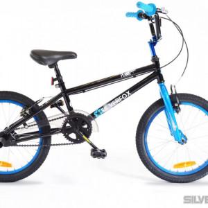 Bicicleta BMX Silverfox Plank , baieti