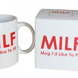Cana Mug I'd Like to Feel, 300 ml