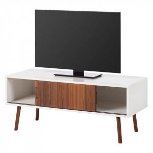 Comoda TV Verwood II
