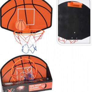 Cos de basket Karll XQMAX