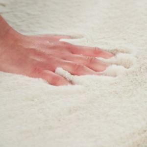 Covor Anarsija, crem, 120 cm