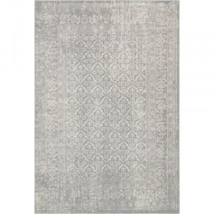 Covor Bacall gri, 140 x 200 cm