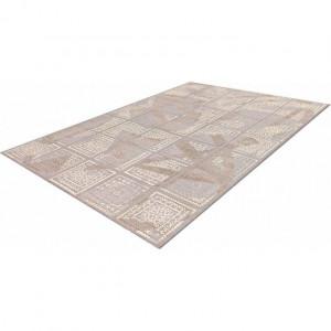 Covor Jump bej / ivory, 80x150 cm