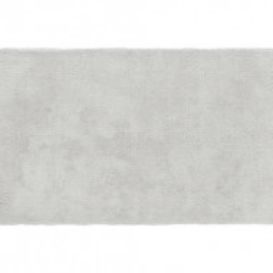Covor Leighton, gri deschis, 160 x 230cm