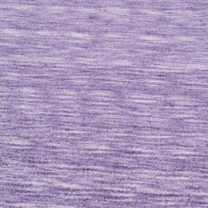 Covor Milano, lila, 200 x 290 cm