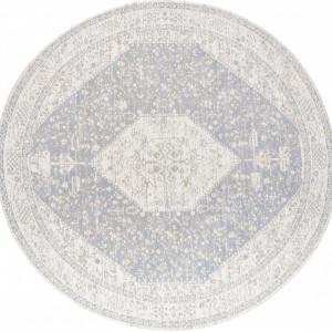 Covor Neapel, bumbac/poliester, 200 cm