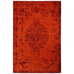 Covor Parkridge, rosu, 155 x 230 cm