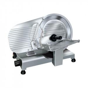 Feliator electric RGV Lusso 275/A, argintiu, 50,5 x 41 x 37,5 cm, 150 W