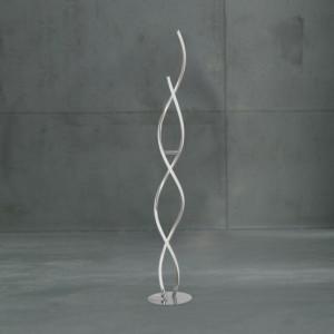 Lampadar Tammi, LED, 135 cm