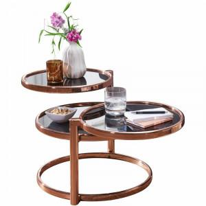 Masă de cafea Craighead