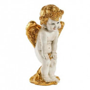 Obiect decorativ Angioletto