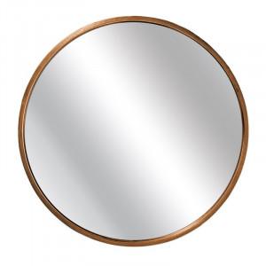 Oglinda Alma, 60 x 60 cm