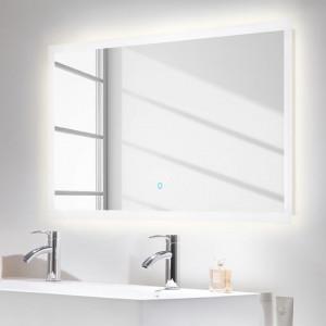 Oglinda cu LED Kooringal II 120 cm