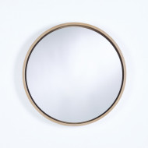 Oglinda Dhruv, 60 x 60 cm