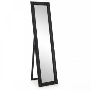 Oglinda Miro, cu cadrul negru