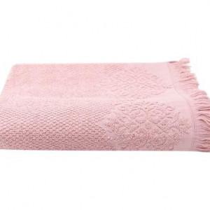Prosop dus Ines rosa