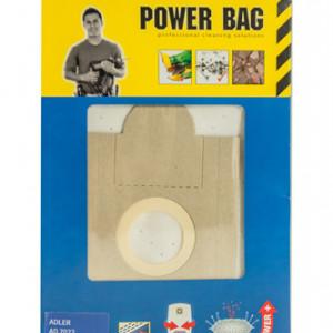 Set de 5 saci pentru aspirator ADLER AD7022