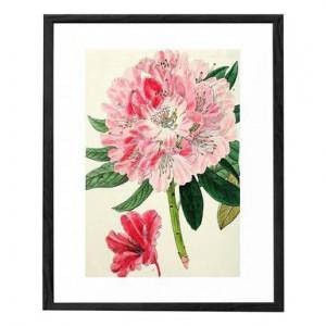 Tablou Flower III