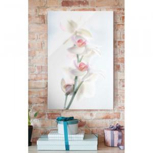 Tablou Orhidee, 60 x 40 cm