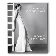 Tonne Goodman: Point of View, Hardcover