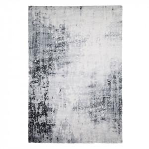 Covor Beau Cosy - Mischgewebe - Gri / Gri - 160 x 230 cm