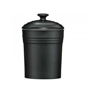 Borcan Piper din ceramica, 830 ml