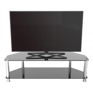 "Comodă TV 65 "" Lundberg, 140cm W x 40cm H x 45cm D"